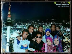 Family (sue)