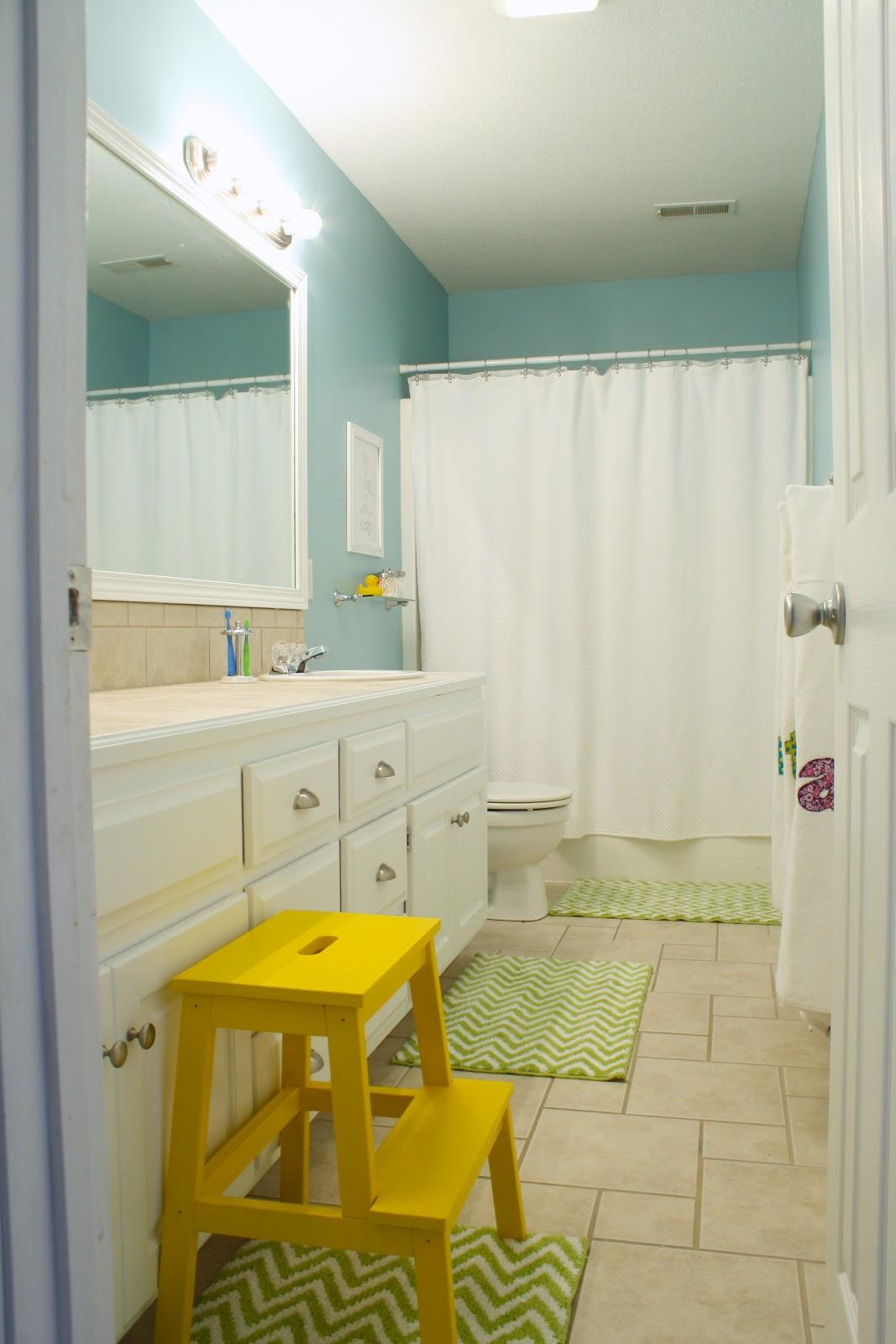97+ Dream Bathroom For Kids - Browse Our Beautiful Bathroom Designs ...
