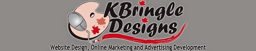 KBringle Designs