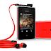 Nokia Asha 500 Full Specs