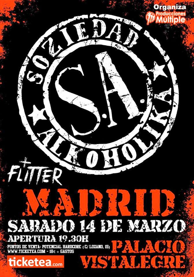 https://www.ticketea.com/entradas-soziedad-alkoholika-madrid/