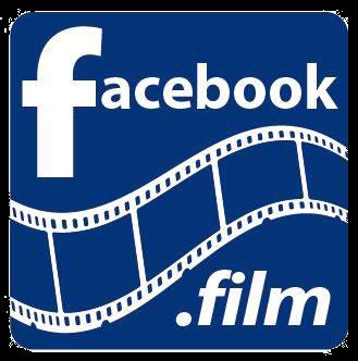 Facebook.film