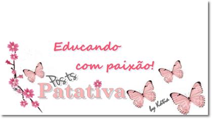 Patativa Posts