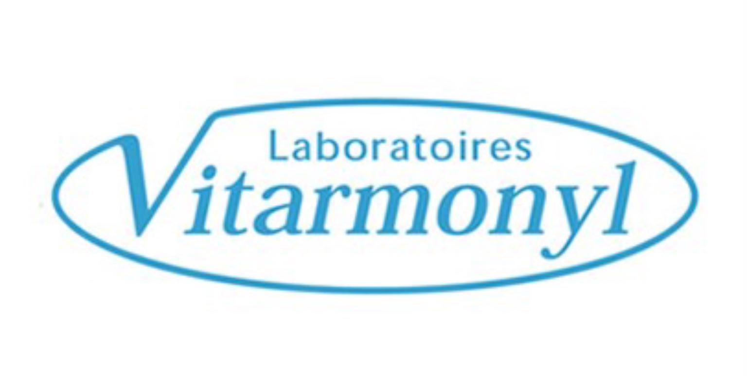 Collaborazione Vitarmonyl