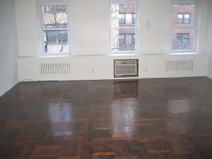 Section 8 Ok Apartments For Rent Brooklyn Apartments Availible For Immediate