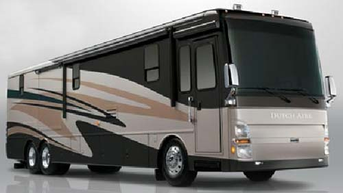foto motorcoach bus