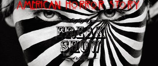 http://frikfrik.blogspot.com/2014/09/continuan-las-historias-de-miedo.html
