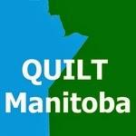 Quilt Manitoba Site