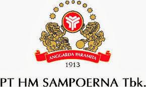 Lowongan Terbaru PT HM Sampoerna November 2013