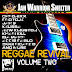 JAH WARRIOR SHELTER - REGGAE REVIVAL VOL 2 APRIL 2K13