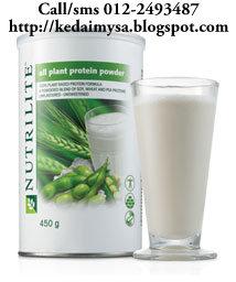 protein-bodybuilder-workout-bina-badan