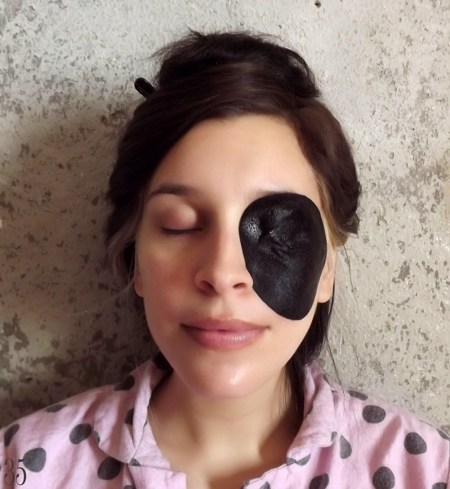 Tonymoly Panda's Dream Eye Patch
