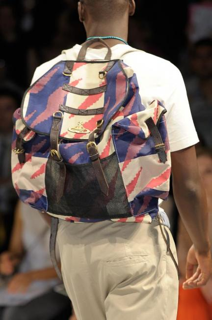 trendy summer backpacks for men