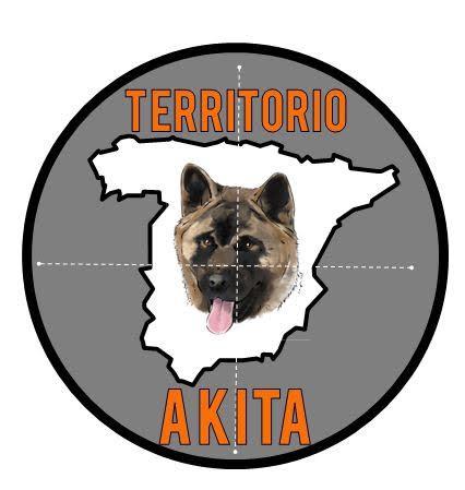 Territorio Akita
