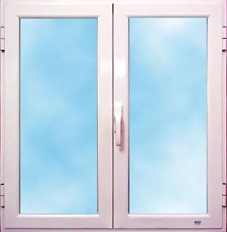 Abrir ventana