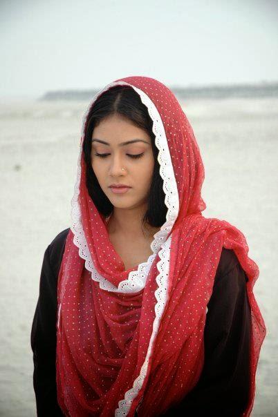 Bangladeshi+Model+&+Actress+Shaina+Amin016