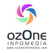 Ozoneinfomedia