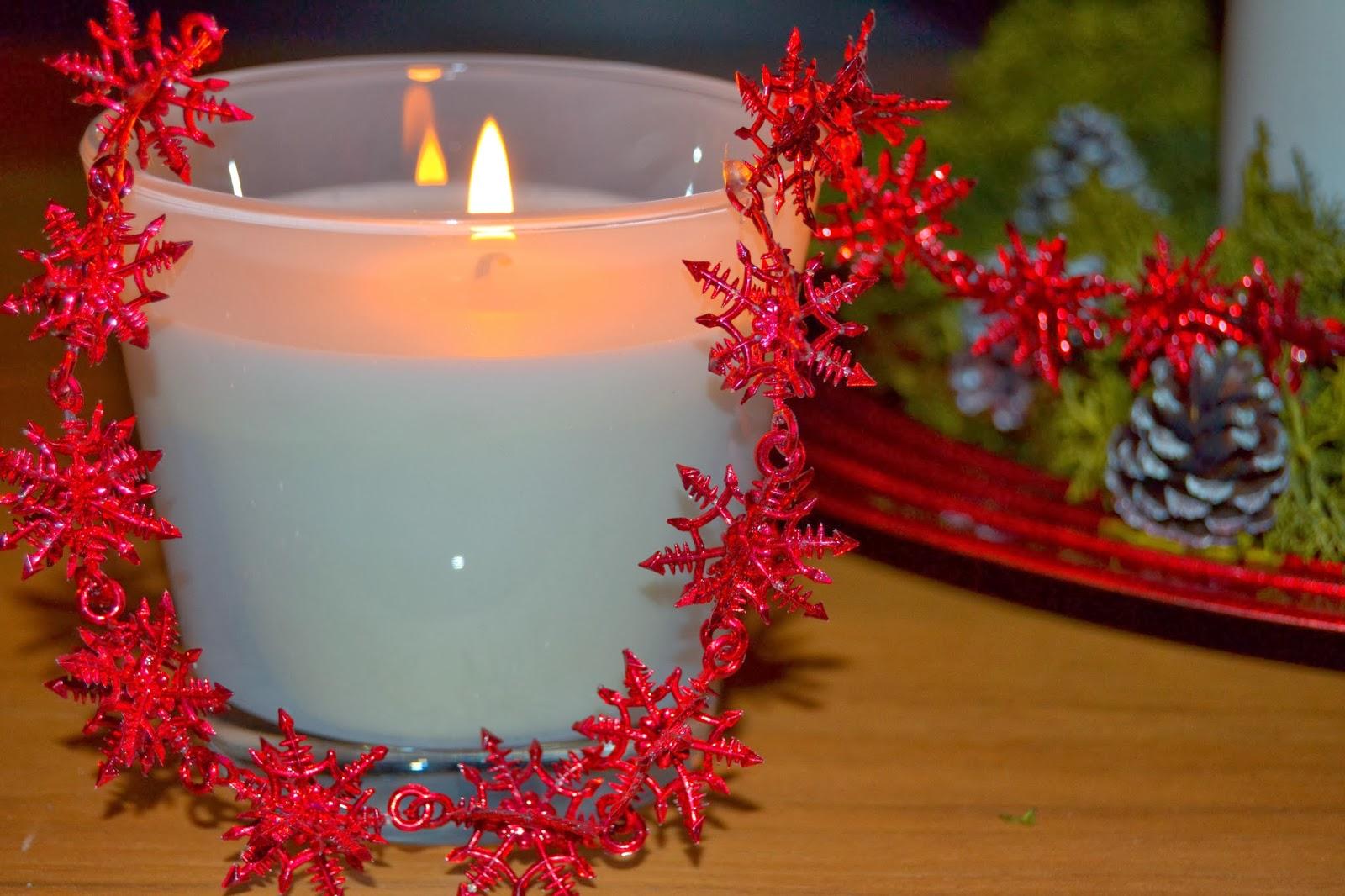 Decoracion navidad acot o dec blog de decoraci n - Blog decoracion navidad ...