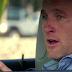 """Hawaii Five-0: 2x15 - """"Mai Ka Wa Kahiko"""""""