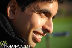investing and banking lessons for free at the Khan Academy