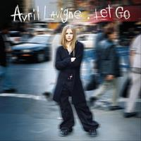[2002] - Let Go [Tour Edition]