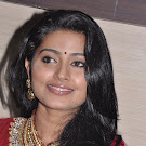Sneha in Churidar @ an Event Photos