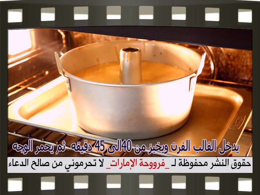 http://2.bp.blogspot.com/-pNqSfx4kD2k/VQlv5ZFK8LI/AAAAAAAAJ3k/cq_IJWZQCiA/s1600/19.jpg