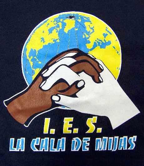IES La Cala de Mijas