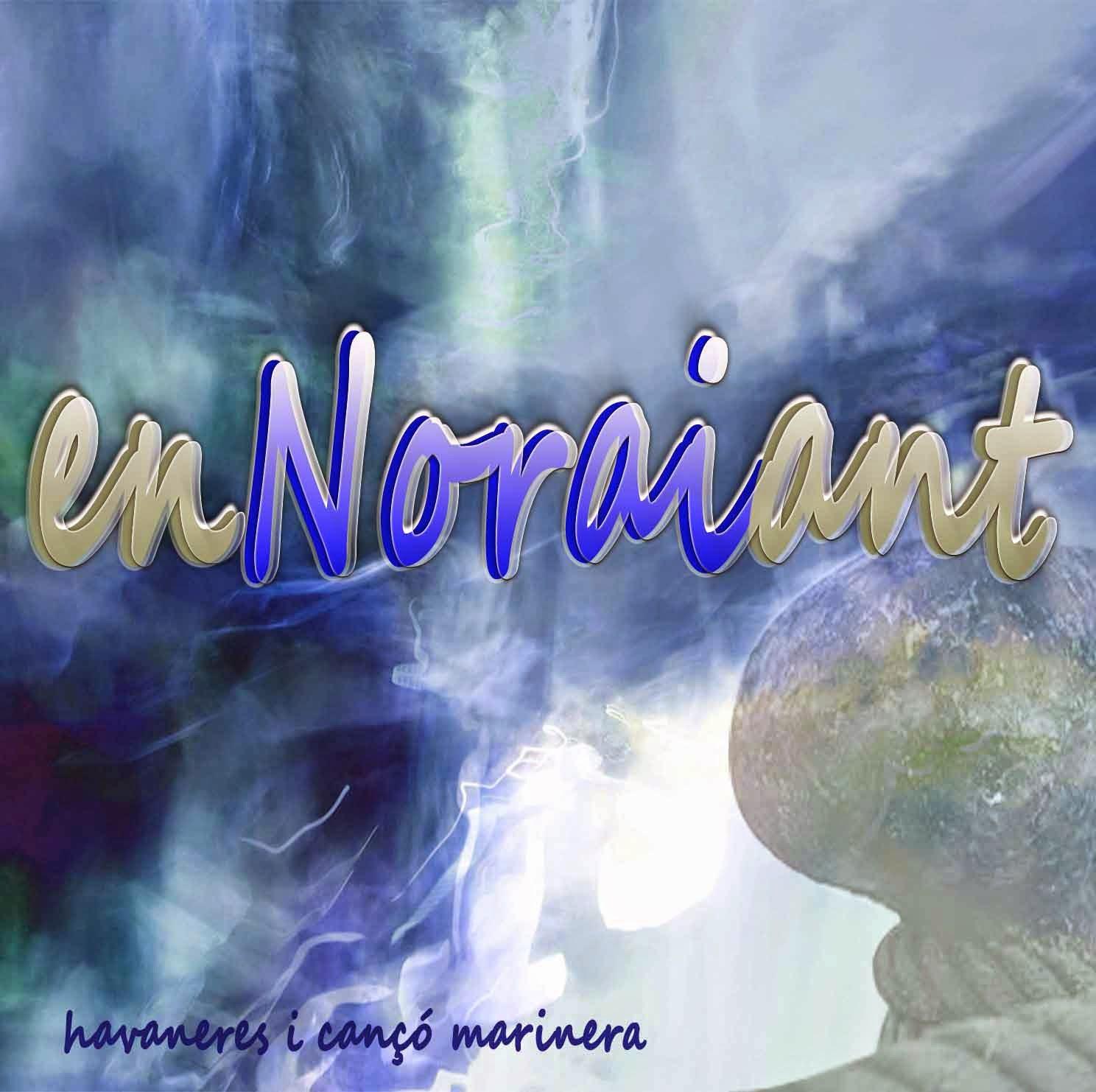 NOU CD