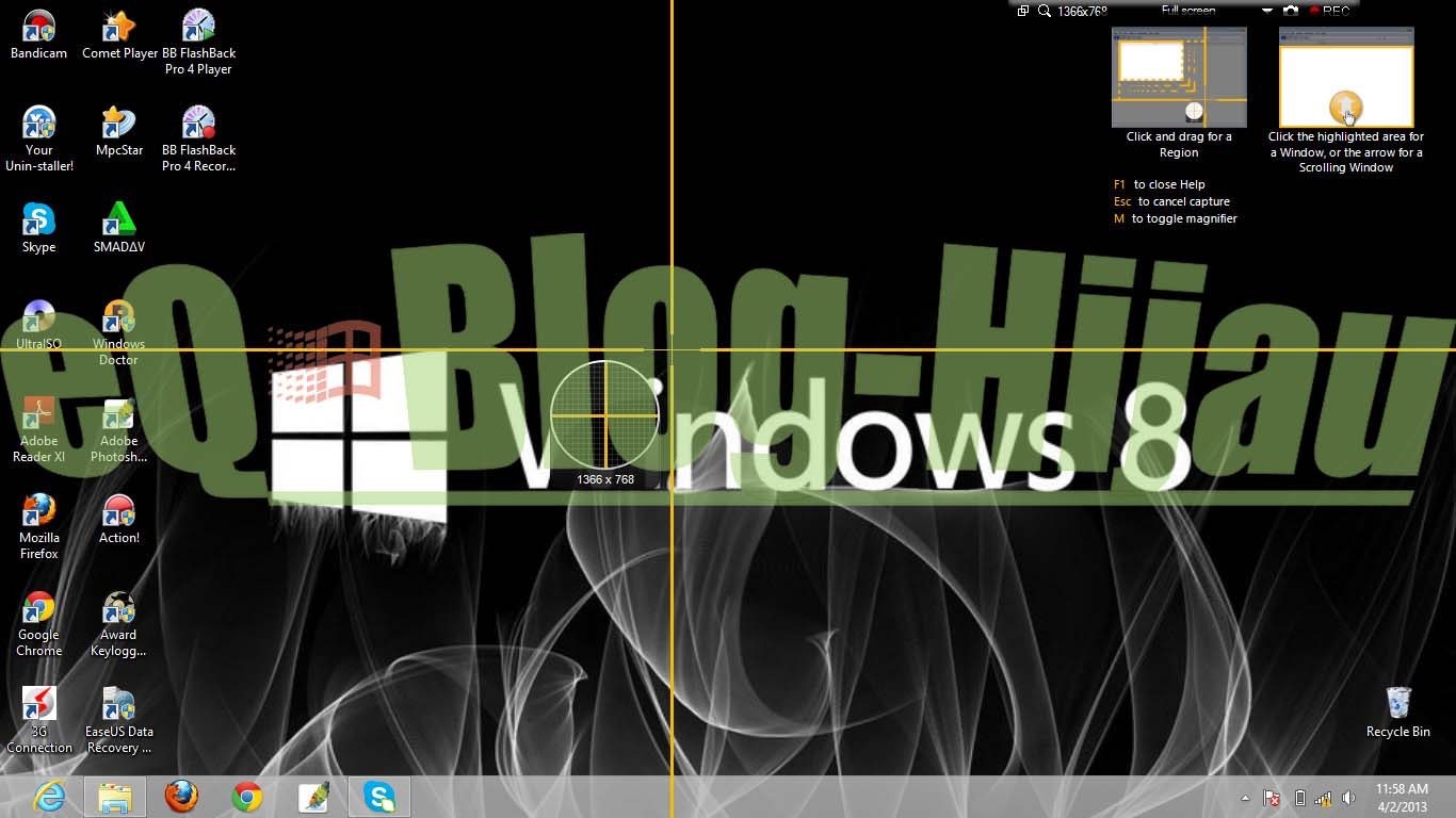 HD Windows Internet Explorer 9 Wallpaper bwin Telefon-Interview HD / Wallpaper Database
