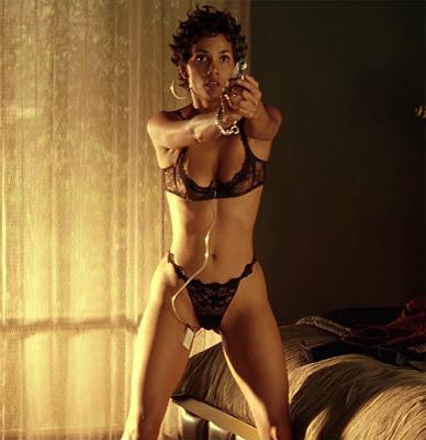 MILF, mamães gostosas, atrizes nuas, mãe sexy - Desejos e Fantasias de Casal