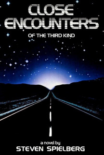 Close encounters of the third kind by steven spielberg free ebook close encounters of the third kind by steven spielberg free ebook epubpdf mobi download fandeluxe Document