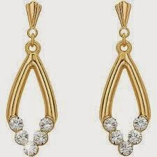 usa news corp, simple gold necklace designs, Dorothy Adams, Buy platinum bangles of latest designs that fit your style, diamond wedding rings online, clip on charms,diamond earrings for men in United Kingdom, best Body Piercing Jewelry