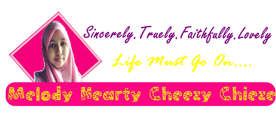 melody hearty cheezy chieze