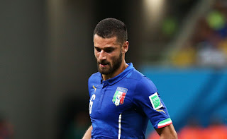 Pronostici Girone H Italia-Bulgaria 6 settembre 2015