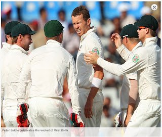 Peter-Siddle-INDIA-v-AUSTRALIA-3rd-TEST-Day5