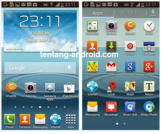 How To Upgrade Galaxy Ace 2 gingerbread to Jelly Bean