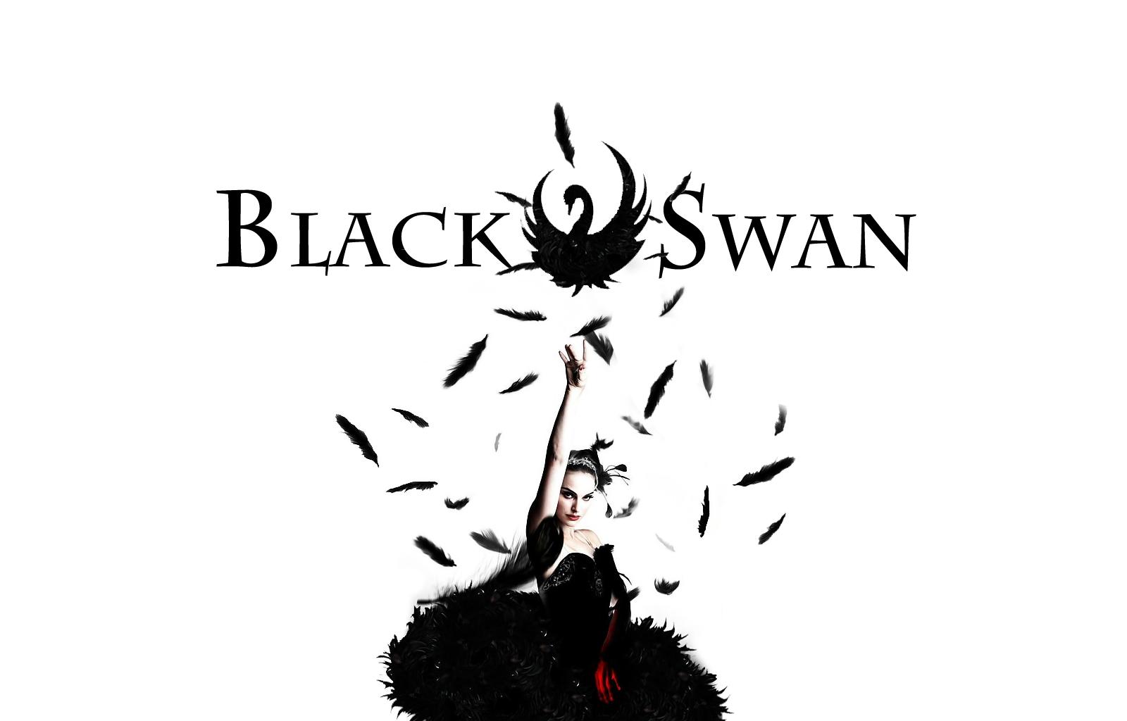 http://2.bp.blogspot.com/-pNxBzm8NX1I/TZCEH-5P4JI/AAAAAAAAACY/wwQHb4nmrAs/s1600/BlackSwan.png