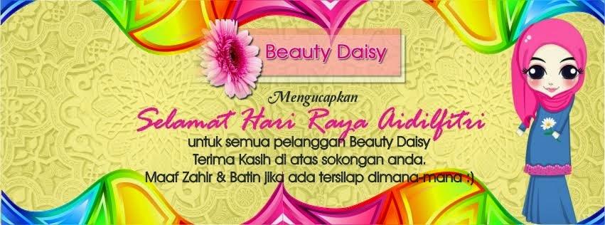 Beauty Daisy