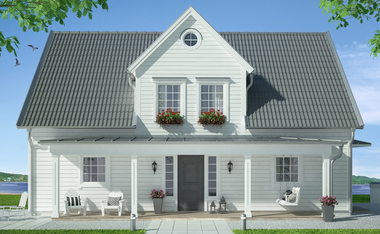 Huset i trädgårdsstaden: badrum, duschrum, toalett, wc, muggen ...