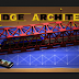 Bridge Architect Lite 1.5.7 Apk Download For Android