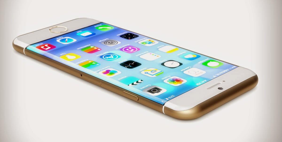 Tại sao lại có nhiều báo giá Iphone 6 chính hãng tại Việt Nam