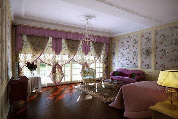 belle chambre de fille design  chambre de fille