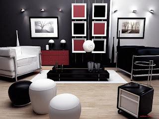 Interior Design Photos, Interior Wallpaper, Interior Design ...