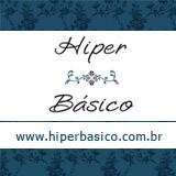 Híper Básico