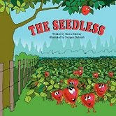 TheSeedless