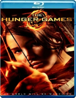 Direct Download The Hunger Games, Direct Download The Hunger Games