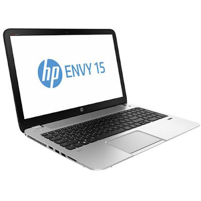 HP ENVY 15z-j000