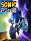Sonic-Unleashed