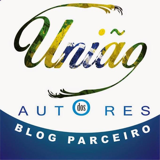 União dos autores: No Skoob